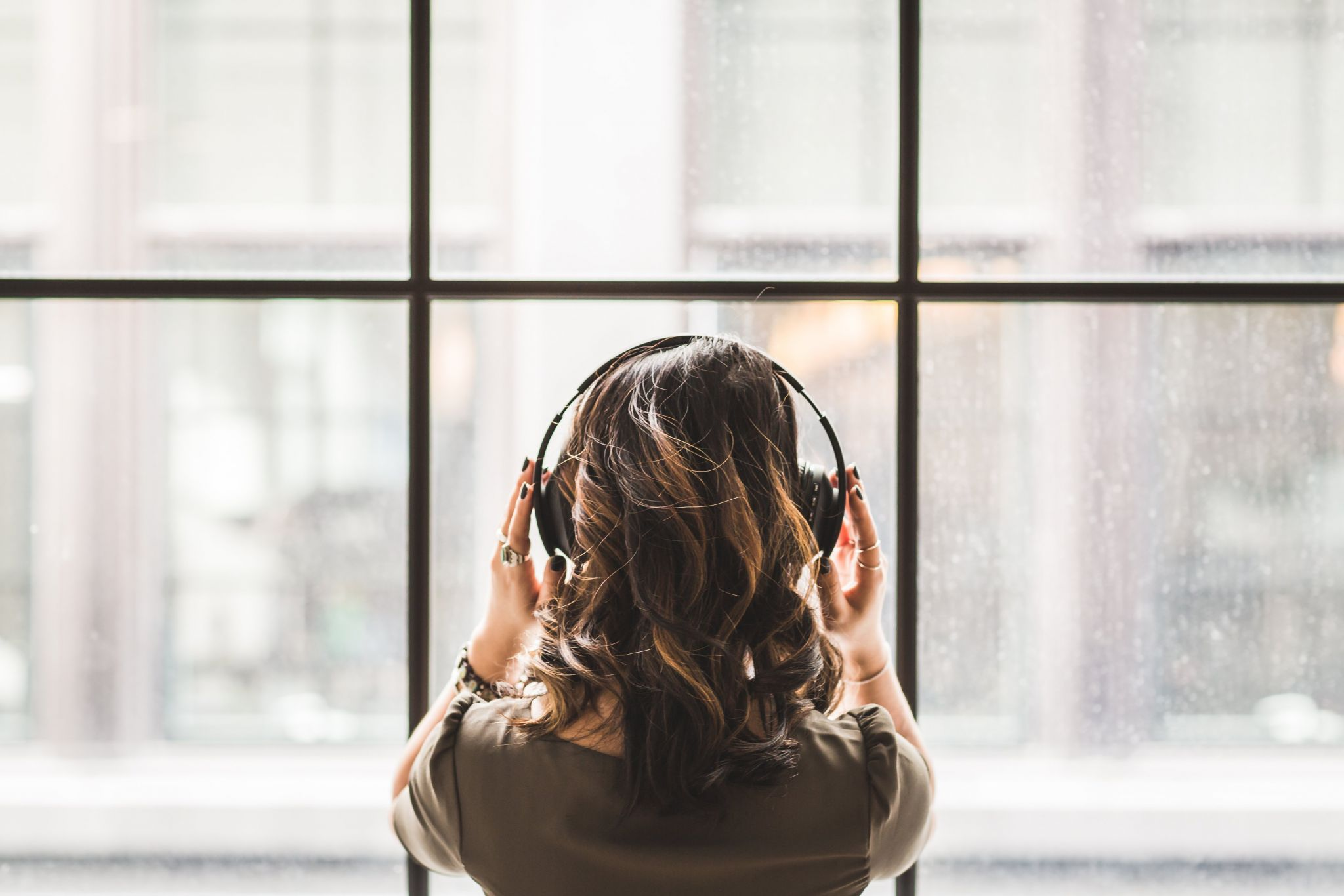 There are so many potential tinnitus triggers such as loud music through headphones