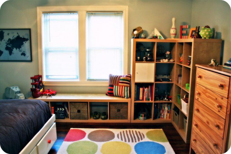 Child's bedroom furniture - Bedstar - motherdistracted.co.uk