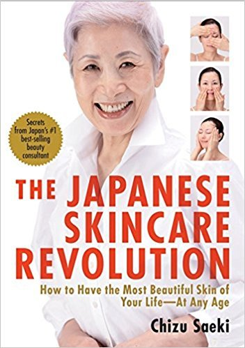 The Japanese Skincare Revolution