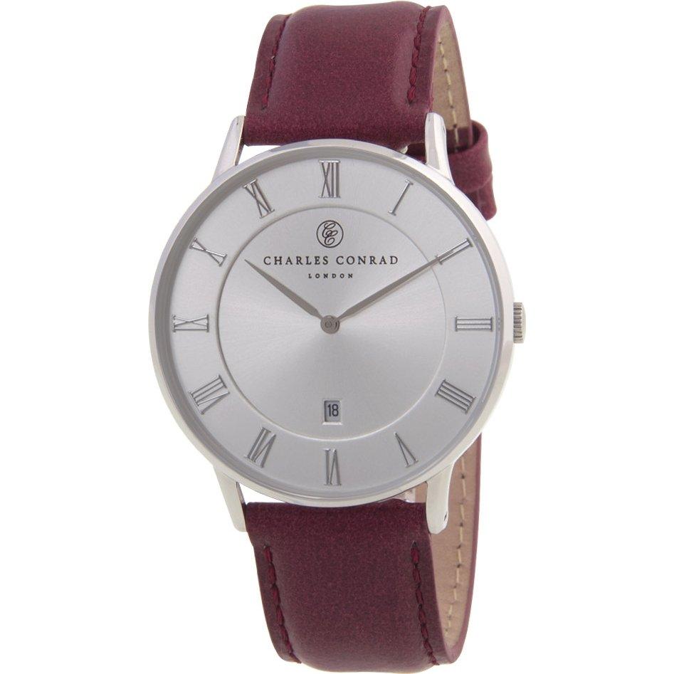 Charles Conrad Unisex Watch CC01026