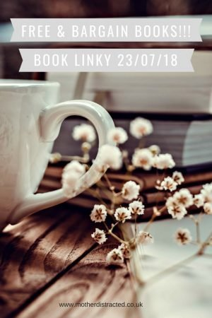 free and bargain books - Coffee and books