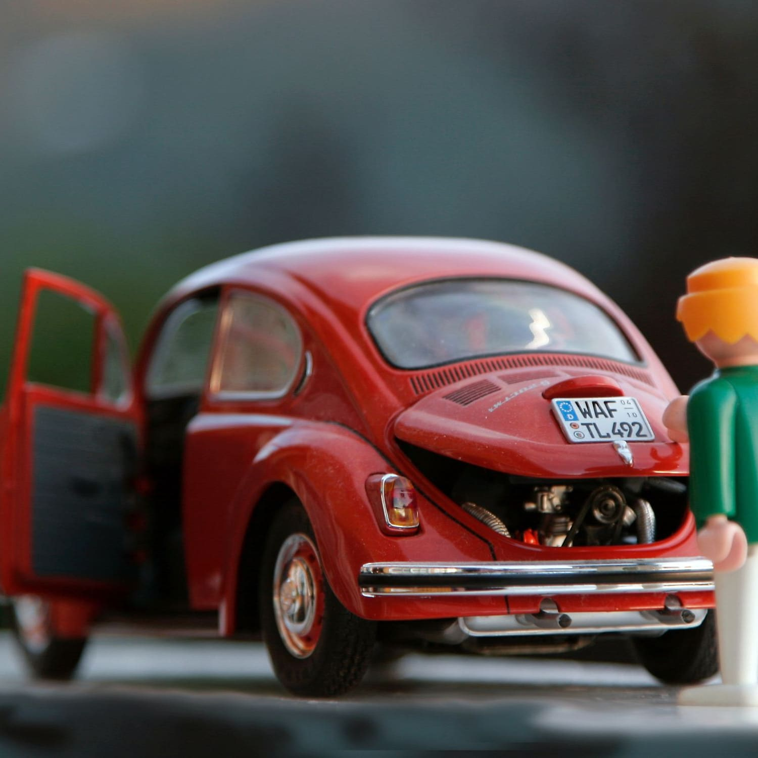 Learner Driver Insurance: Key Things To Know Before Your ...